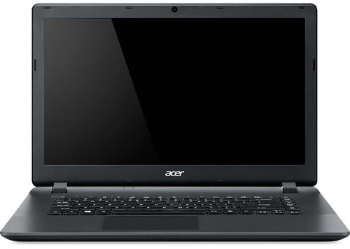 ACER ASPIRE ES1-523 DRIVERS FOR WINDOWS MAC