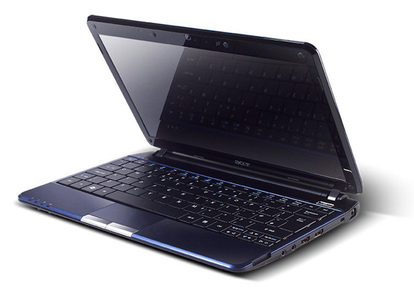 Acer Aspire E300 Drivers for PC