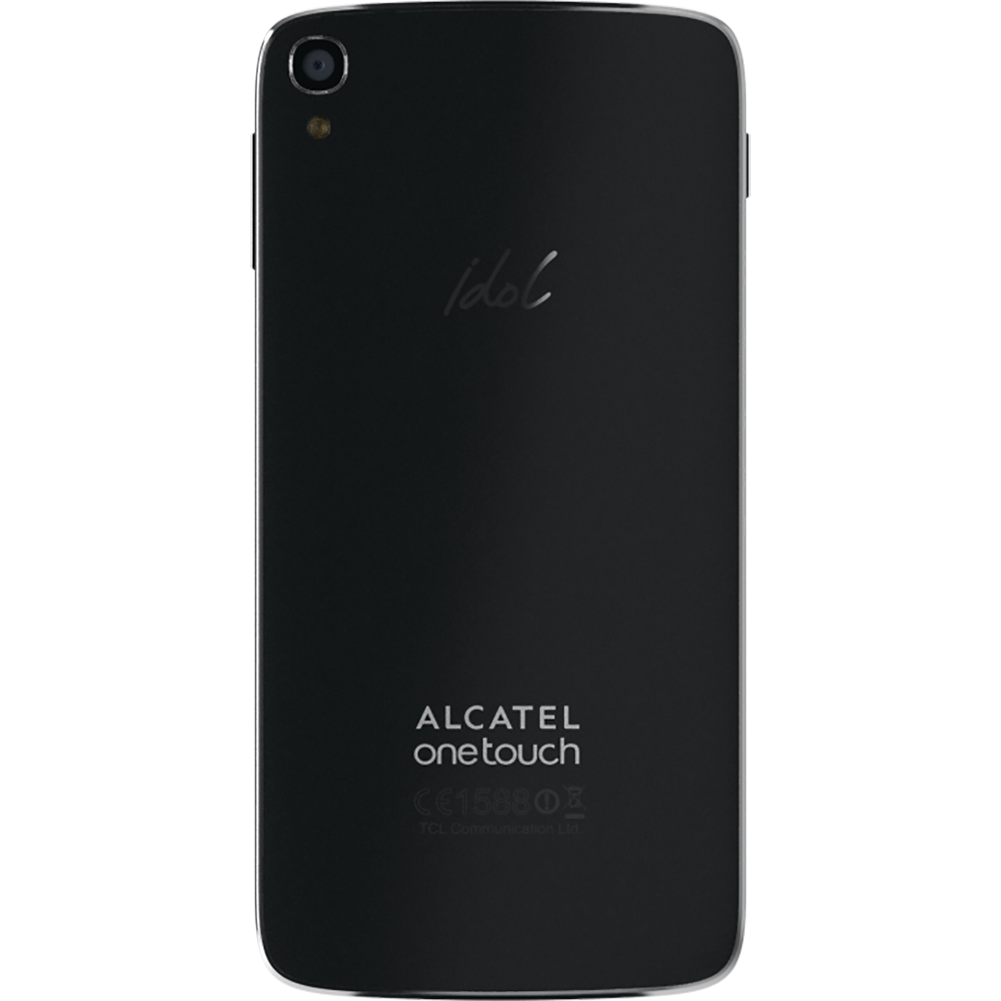 Alcatel One Touch Idol 3 5.5 inch