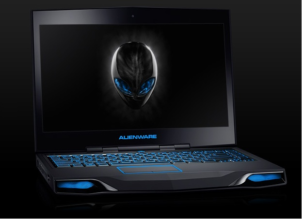 ALIENWARE M14X INTEL HM67 COUGAR POINT CHIPSET DRIVER WINDOWS