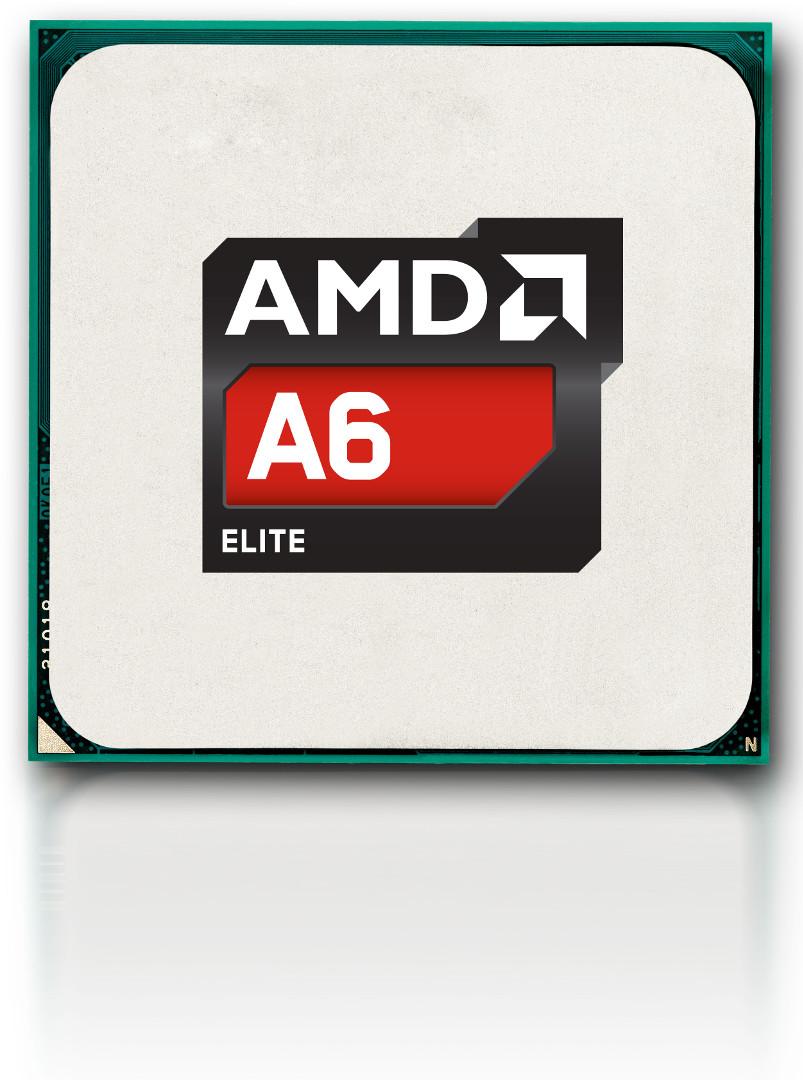 AMD Radeon HD 8450G Graphics Treiber Windows XP
