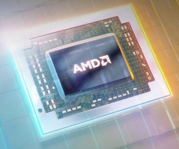 Remove Amd A9 9410