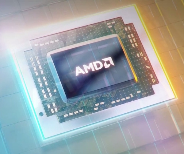 AMD E2-9000 SoC - Benchmarks and Specs - NotebookCheck net Tech