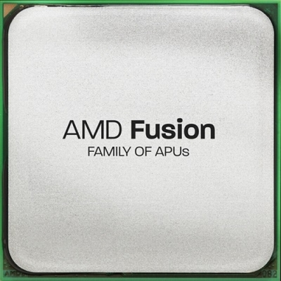 AMD A4-4355M APU DESKTOP PROCESSOR DOWNLOAD DRIVERS
