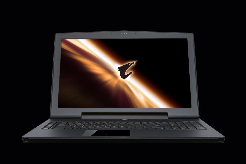 Aorus X7 V2 Notebookcheck Net External Reviews