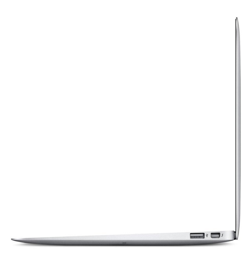 apple macbook air 11 inch 2014 06 md711ll b. Black Bedroom Furniture Sets. Home Design Ideas