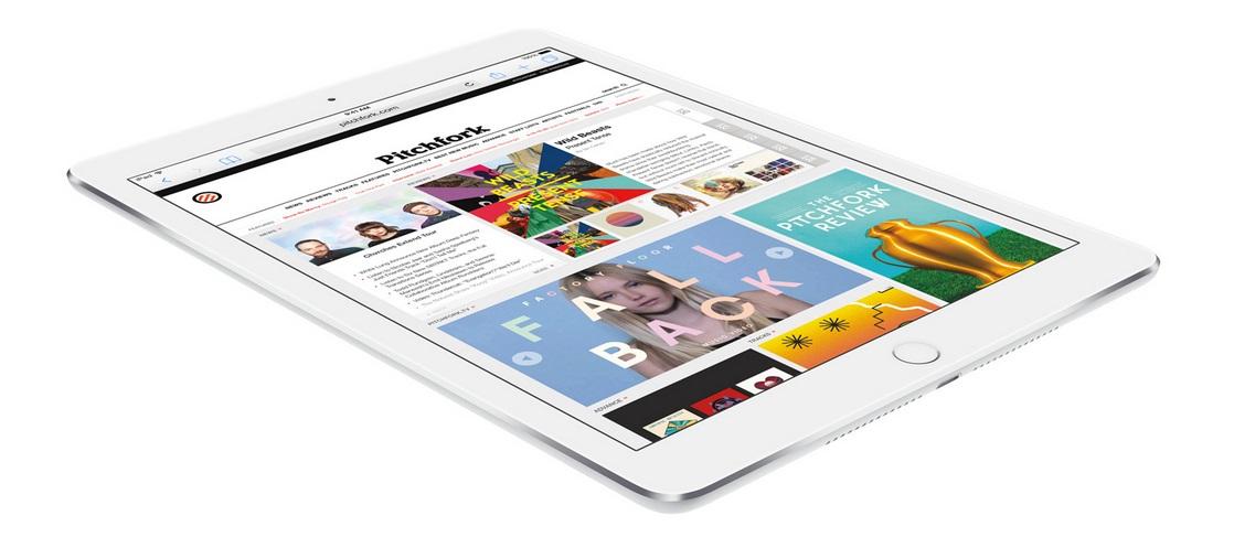 4d53d2d183c333 Apple iPad Series - Notebookcheck.net External Reviews