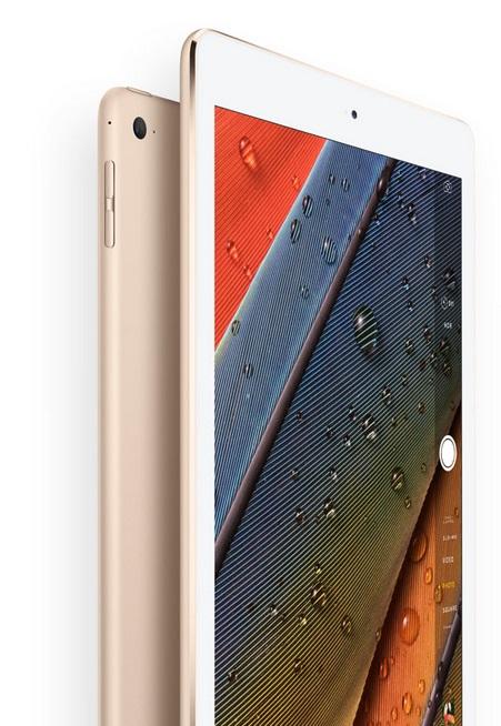 Puro la nuova linea di cover iPhone 5/5S Gallery by HDblog