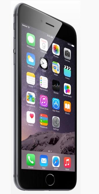 Apple iPhone Series - Notebookcheck.net External Reviews 46e79666bd8