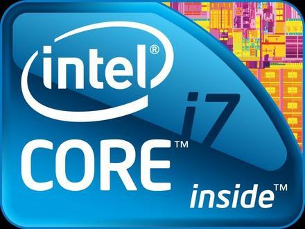 DRIVERS UPDATE: INTEL CORE I7 CPU Q740