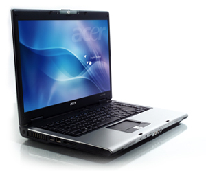 ACER ASPIRE 5101 DRIVERS FOR WINDOWS DOWNLOAD