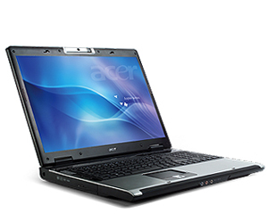 ACER TRAVELMATE 2100 TOUCHPAD DRIVERS UPDATE