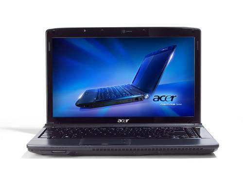 4937G ACER DRIVERS FOR MAC DOWNLOAD