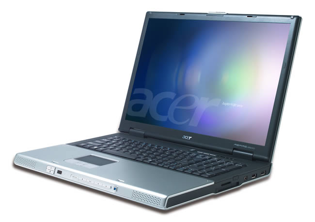 ACER DRIVERS DOWNLOAD Acer Extensa E Drivers
