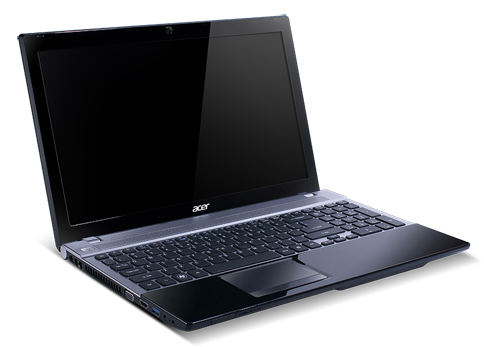 Скачать Драйвера Для Acer V3 771G