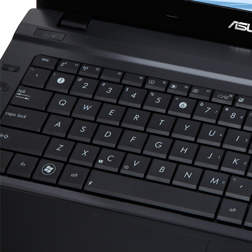 Asus B53J-A1B Driver for Windows Download