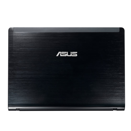 ASUS A42JC NOTEBOOK INTEL TURBO BOOST MONITOR DRIVERS FOR WINDOWS 8