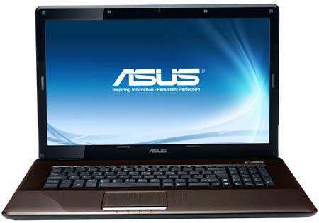 ASUS X72DR NOTEBOOK WINDOWS 7 64BIT DRIVER DOWNLOAD
