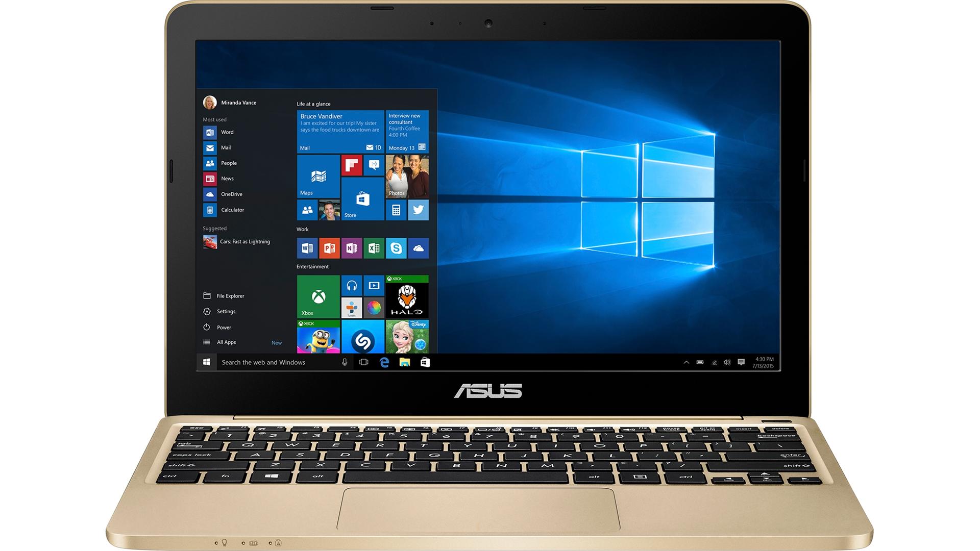 Asus VivoBook E200HA-FD0041TS