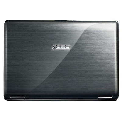 ASUS M60VP NOTEBOOK CAMERA WINDOWS 8 DRIVER