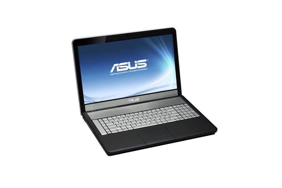 ASUS N75SF GRAPHICS DRIVER (2019)