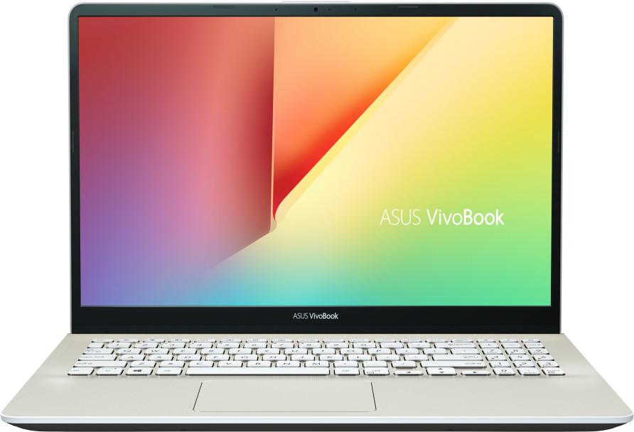Image result for ASUS VivoBook