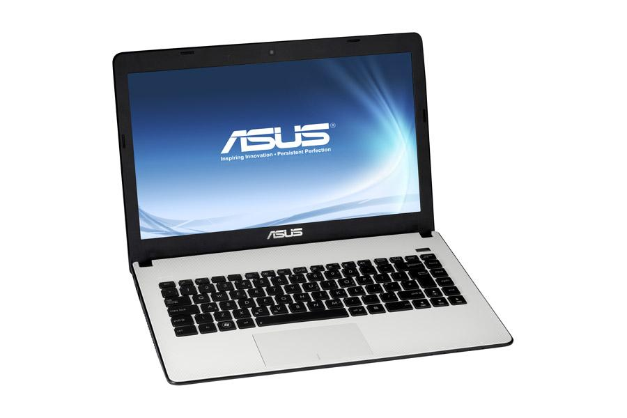 Asus X501U Notebook AMD Chipset Driver for Windows 7
