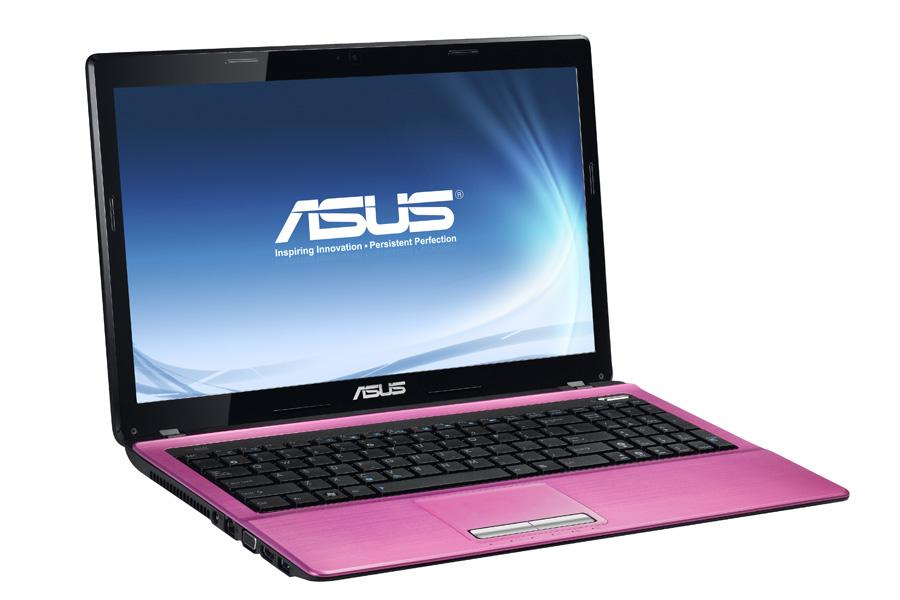 Asus X53SJ Drivers Download (2019)