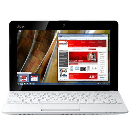 скачать драйвер для usb 2.0 для ноутбука леново g570