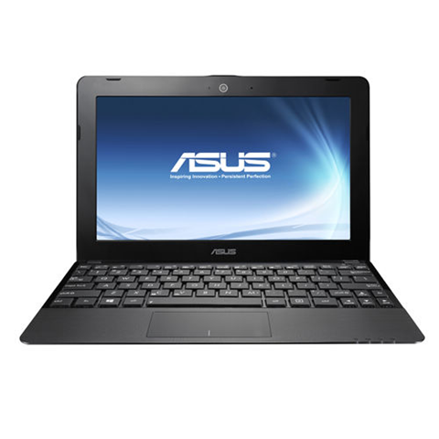 Asus Notebook 1015e Drivers Download