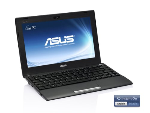 ASUS 1025C-MU17-WT WINDOWS 8 DRIVER DOWNLOAD