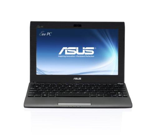 Asus Eee PC 1025C Netbook Smart Camera Last