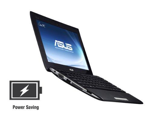 Asus Eee PC 1025C Display Drivers PC