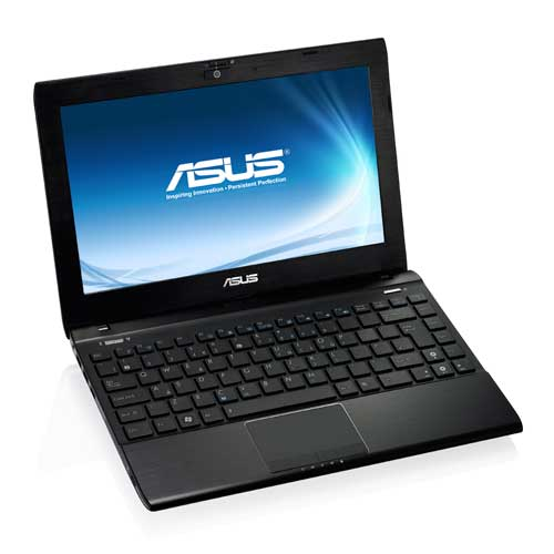 Asus Eee Pc 1225 Series Notebookcheck Net External Reviews