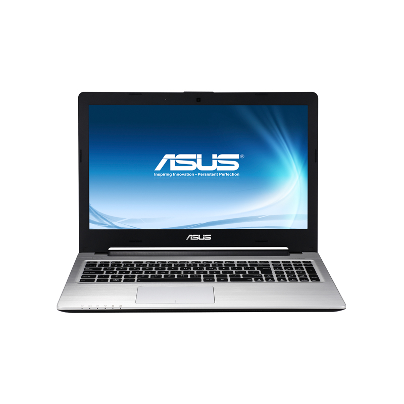 ASUS A56CM NOTEBOOK DRIVERS