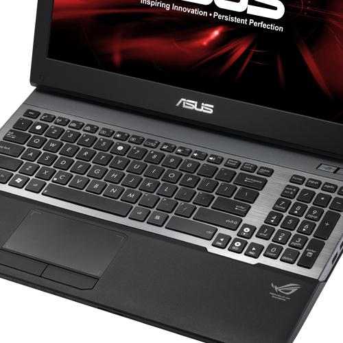 Asus G55VW Notebook Virtual Camera Drivers Download Free