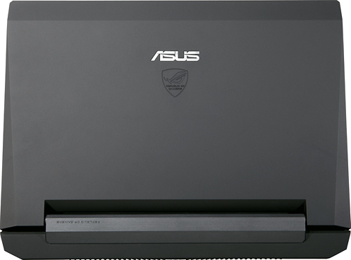 ASUS G74SX RAPID STORAGE DRIVER FOR WINDOWS 7
