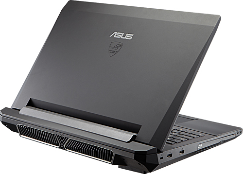 Drivers Asus G74Sx