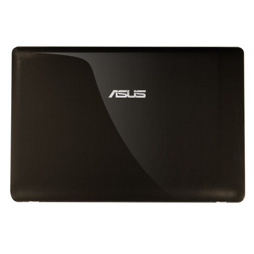 Asus K52JU Intel Turbo Boost Drivers Windows XP