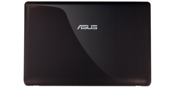 DRIVERS ASUS K52DR NOTEBOOK VIRTUAL CAMERA