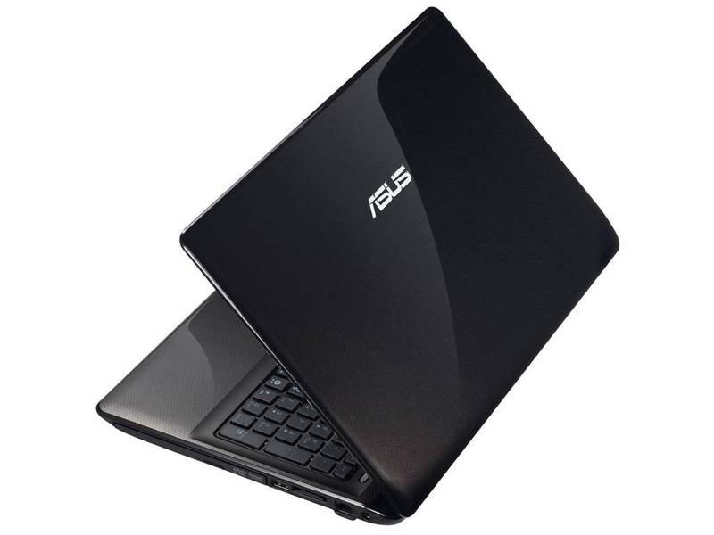 Asus K52JC Notebook Intel Rapid Storage Descargar Controlador