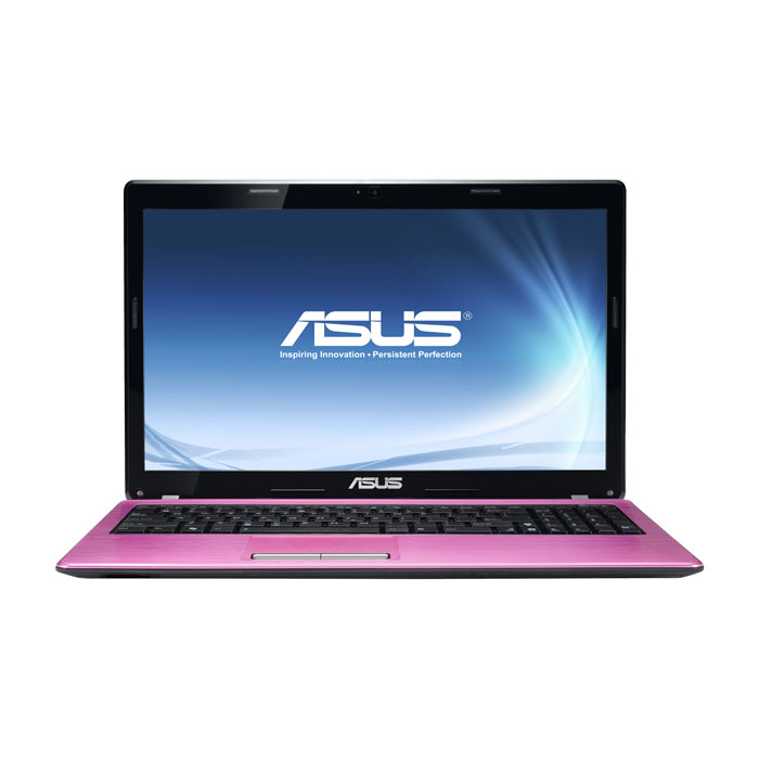 Asus K53SJ Notebook Nvidia VGA Windows 8 X64