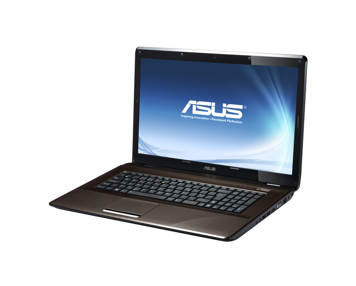 ASUS K72F NOTEBOOK INTEL TURBO BOOST DRIVERS UPDATE