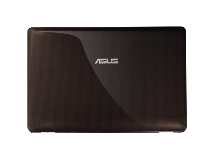 Asus K72F Turbo Boost Monitor Drivers Download Free