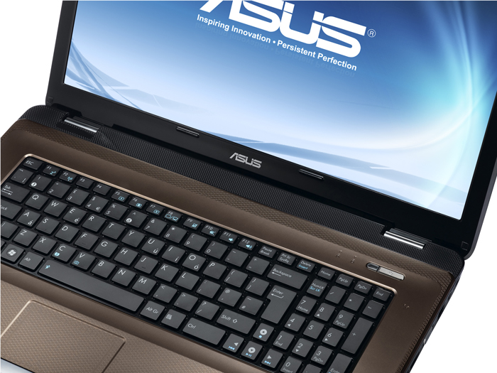 ASUS K72JR TURBO BOOST MONITOR DRIVER (2019)