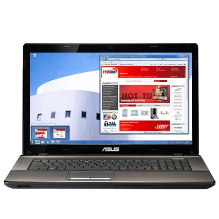 ASUS K73BY NOTEBOOK TREIBER WINDOWS 7