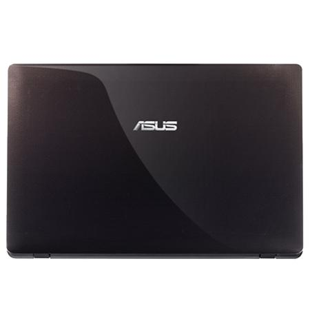 DRIVERS FOR ASUS K73BY