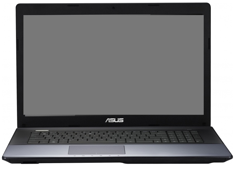 ASUS K75VM VIRTUAL TOUCH WINDOWS 7 DRIVER DOWNLOAD