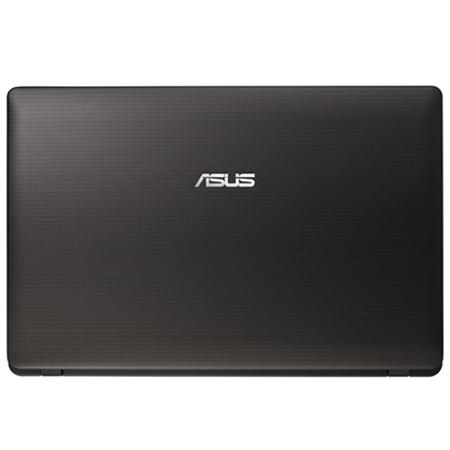 Asus K93SV Notebook VGA Driver for PC