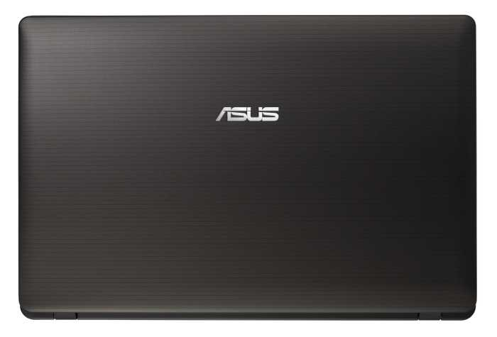 ASUS K93SM NOTEBOOK DRIVER FOR WINDOWS 8